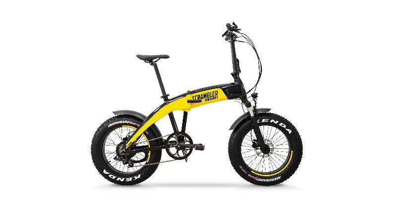 Ducati Electric Bicycle, Electric Folding Bicycles, Ducati e-bikes, Ducati e-bikes Price, Ducati e-bikes