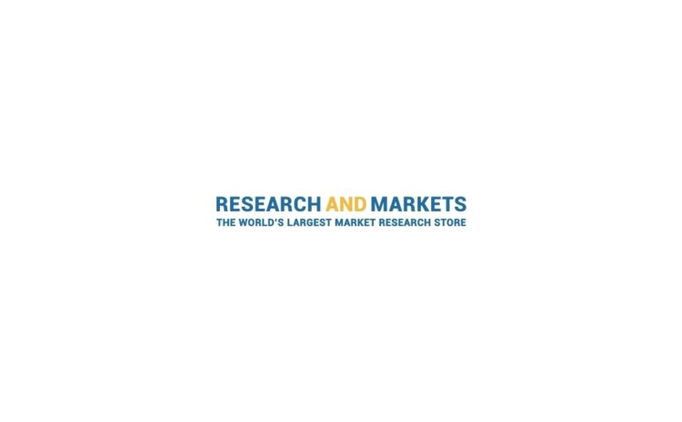 Worldwide Folding Bikes Industry to 2026 - Growing Government Initiatives to Boost Cycling Presents Opportunities - ResearchAndMarkets.com - Business Wire